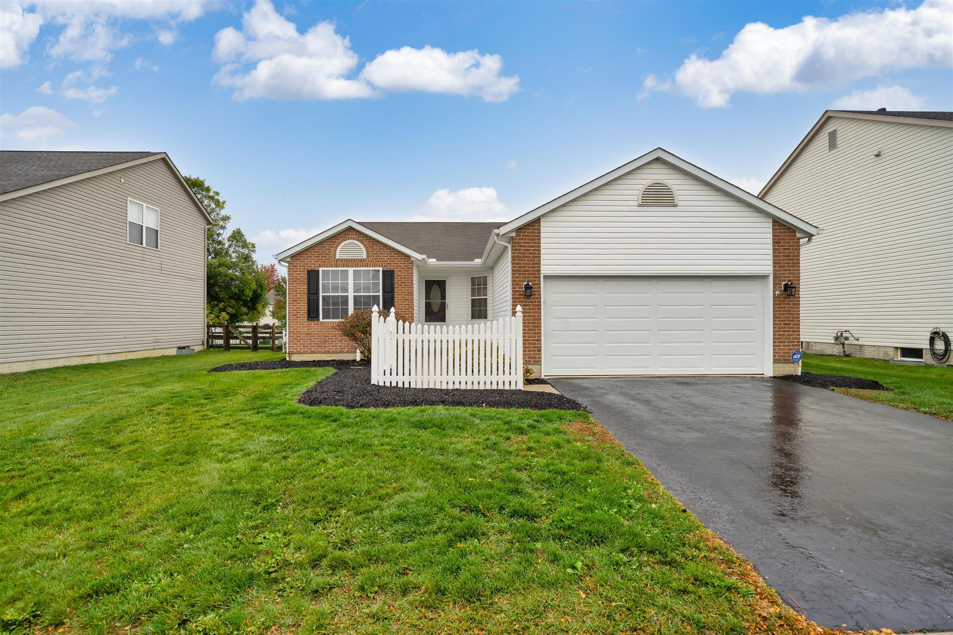 Photo of 949 Brittany Drive, Delaware, OH 43015 (MLS # 220038472)
