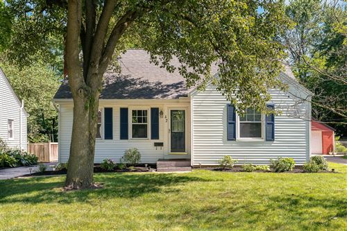 Photo of 42 E Beaumont Road, Columbus, OH 43214 (MLS # 221022473)