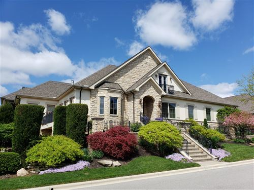 Photo of 3258 River Highlands Way, Dublin, OH 43017 (MLS # 220008475)