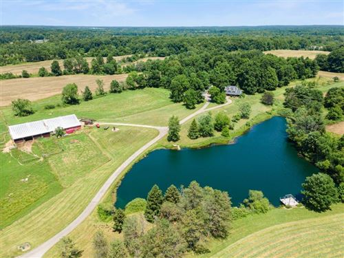 Photo of 6700 N State Route 61, Sunbury, OH 43074 (MLS # 221021475)