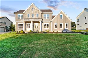 Photo of 7472 New Albany Links Drive, New Albany, OH 43054 (MLS # 219022476)
