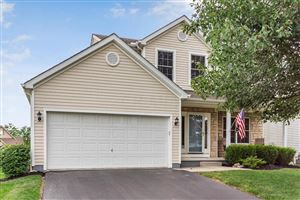 Photo of 5850 Genoa Farms Boulevard, Westerville, OH 43082 (MLS # 219026476)