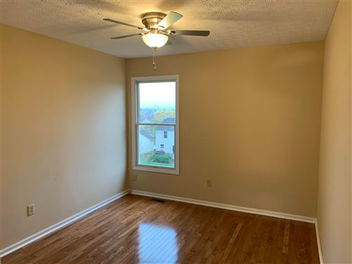 Tiny photo for 1713 Cloverdale Drive, Lancaster, OH 43130 (MLS # 220038476)