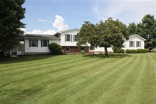 Photo of 12745 Gorsuch Road, Galena, OH 43021 (MLS # 221031477)