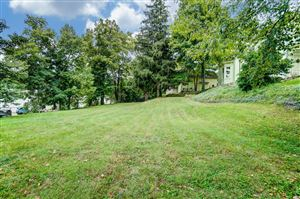 Photo of 303 S Main Street #LOT 1A, Granville, OH 43023 (MLS # 219032478)