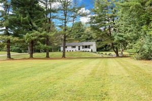 Photo of 110 Country Lane, Granville, OH 43023 (MLS # 219035479)