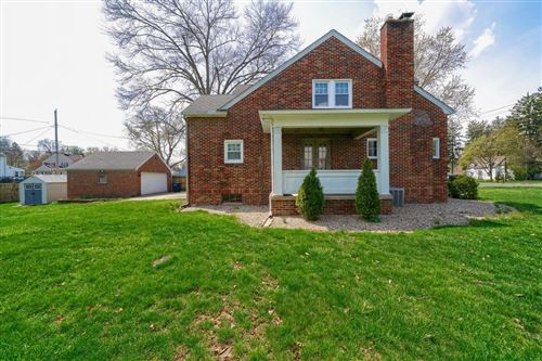 Tiny photo for 850 Pleasantville Road, Lancaster, OH 43130 (MLS # 221010479)