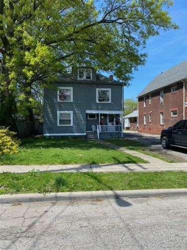 Photo of 1470-1472 W 110th Street, Cleveland, OH 44102 (MLS # 221016479)