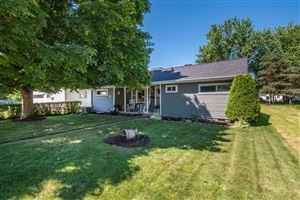 Photo of 103 Chandler Avenue, London, OH 43140 (MLS # 219021480)