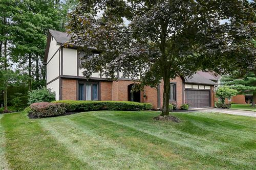 Photo of 1109 Smoke Burr Drive, Westerville, OH 43081 (MLS # 220024480)