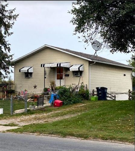 Photo of 746 S Broad Street, Lancaster, OH 43130 (MLS # 220033481)
