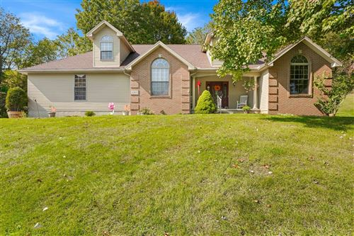Photo of 2363 Turnberry Court, Newark, OH 43055 (MLS # 220035481)