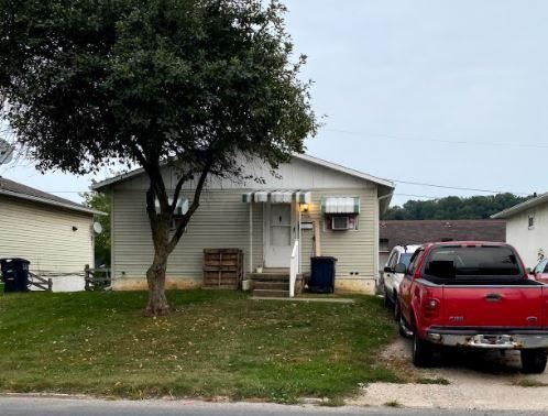 Photo of 750 S Broad Street, Lancaster, OH 43130 (MLS # 220033482)