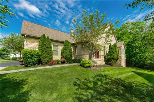 Photo of 1002 Arcadia Boulevard, Westerville, OH 43082 (MLS # 220016483)