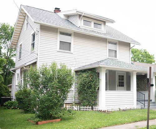 Tiny photo for 332 Marion Avenue, Marion, OH 43302 (MLS # 221020484)