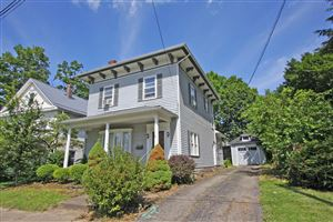 Photo of 7 Wooster Road, Mount Vernon, OH 43050 (MLS # 219027485)
