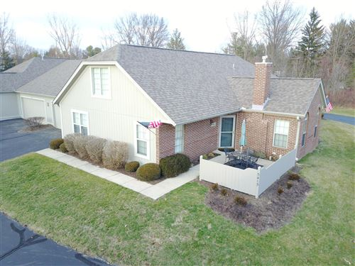 Photo of 5415 MEADOWOOD Lane, Westerville, OH 43082 (MLS # 220001485)