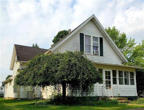 Photo of 36 North Street, Utica, OH 43080 (MLS # 221025485)