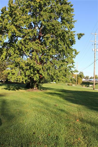 Photo of 0 W 2nd St. Street, Hebron, OH 43025 (MLS # 220034486)