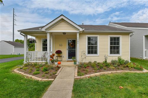 Photo of 5986 Signature Drive, Galloway, OH 43119 (MLS # 220032487)