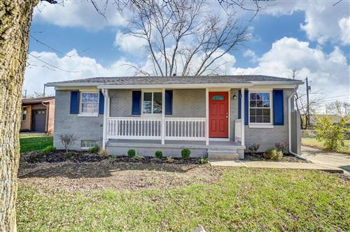 Photo of 2714 Key Place, Columbus, OH 43207 (MLS # 220040488)