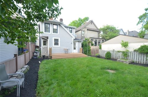 Tiny photo for 353 W 4TH Avenue, Columbus, OH 43201 (MLS # 220017490)