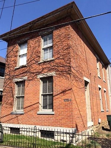 Photo of 1054 S Pearl Street #A, Columbus, OH 43206 (MLS # 221027491)