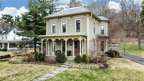 Photo of 590 West Broadway, Granville, OH 43023 (MLS # 220003493)