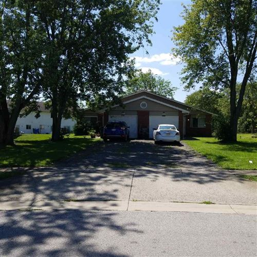 Photo of 2757 Charles Drive #759, Grove City, OH 43123 (MLS # 221041493)