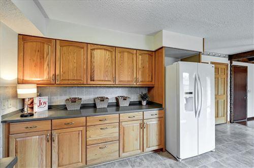 Tiny photo for 6525 Riverton Circle NW, Pickerington, OH 43147 (MLS # 221010494)