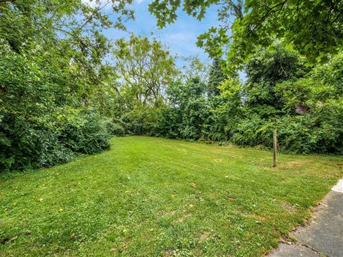 Photo of 0 Channing Street, Delaware, OH 43015 (MLS # 221037494)
