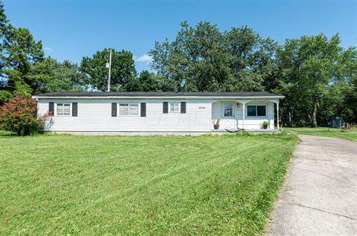 Photo of 6401 Big Walnut Road, Galena, OH 43021 (MLS # 221037496)