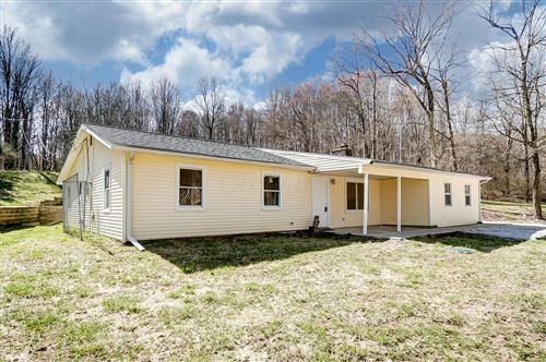 Photo of 6562 Chatham Road, Newark, OH 43055 (MLS # 220009497)