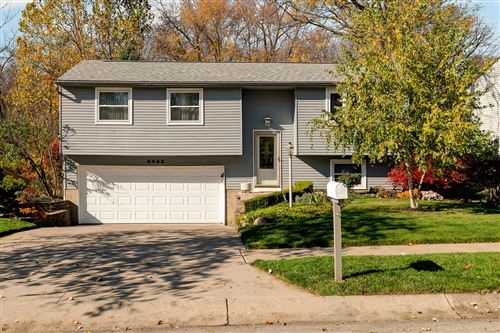 Photo of 6485 Cherokee Rose Drive, Westerville, OH 43081 (MLS # 220039497)