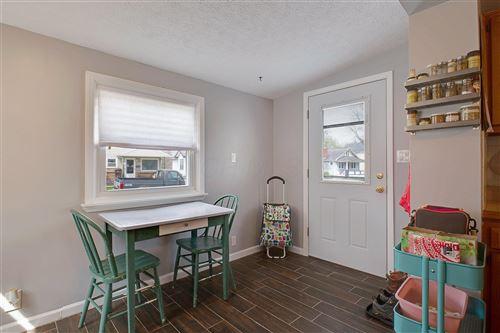 Tiny photo for 520 N Harris Avenue, Columbus, OH 43204 (MLS # 221010497)