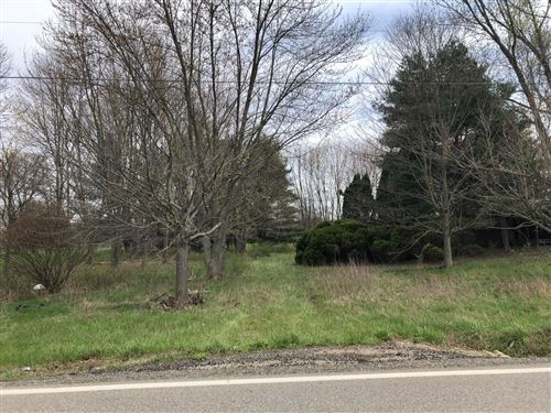 Photo of 13504 North Street, Utica, OH 43080 (MLS # 220011498)