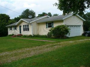 Photo of 4029 Canyon Road, Granville, OH 43023 (MLS # 219028499)