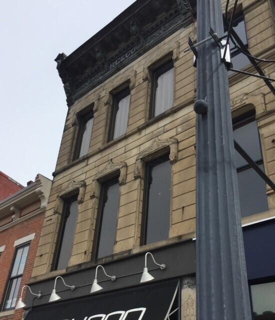Photo of 10 N Sandusky Street #200, Delaware, OH 43015 (MLS # 221028499)