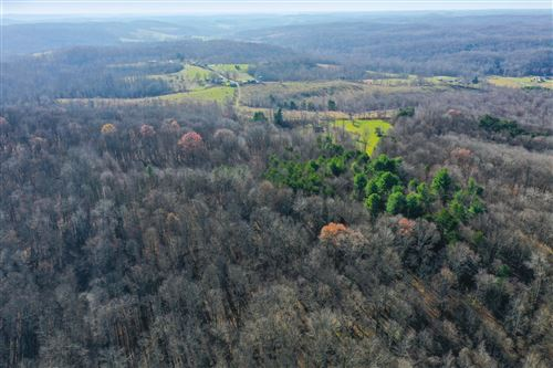 Photo of 0 Township Road 12, McArthur, OH 45651 (MLS # 220041500)