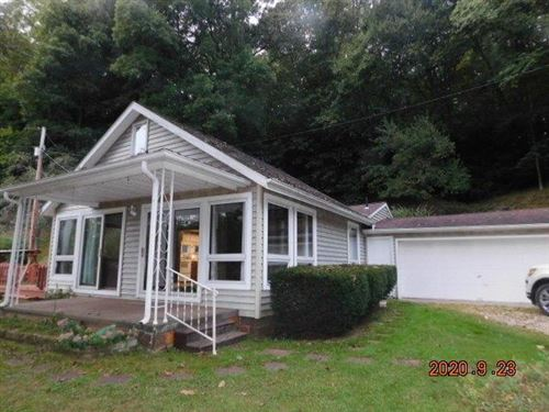 Photo of 3878 Sullivan Road SE #1, Sugar Grove, OH 43155 (MLS # 220033501)