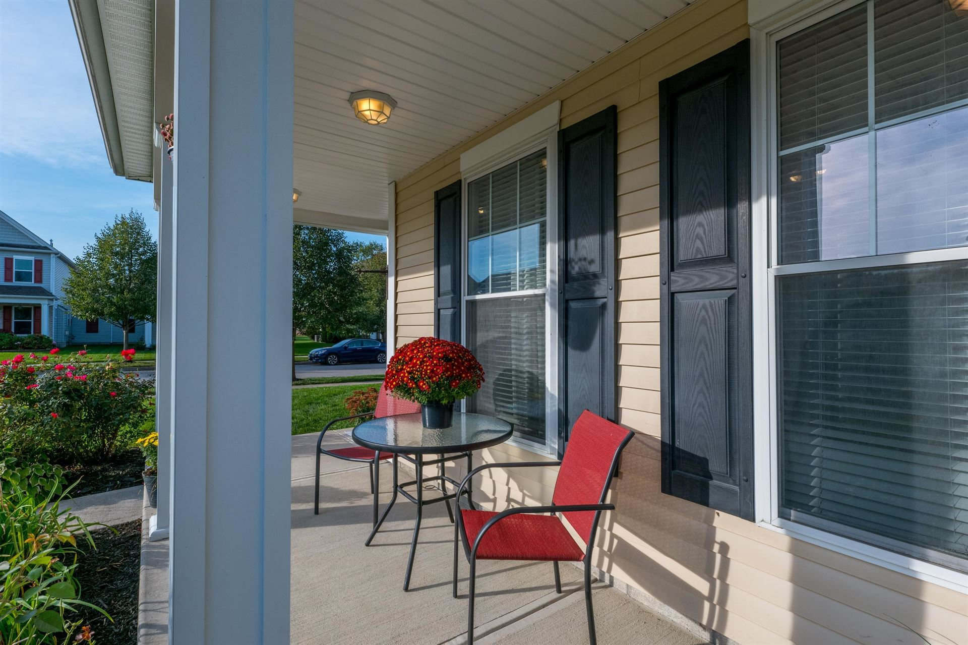 Photo of 305 Griffiths Harbor Drive, Delaware, OH 43015 (MLS # 221040501)