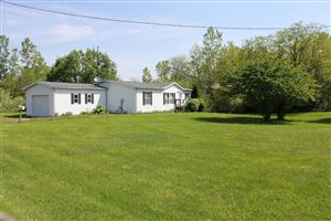 Photo of 166 County Rd 24, Ashley, OH 43003 (MLS # 219016504)