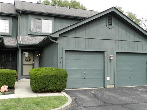 Photo of 7204 Springdale Drive, Reynoldsburg, OH 43068 (MLS # 220032504)