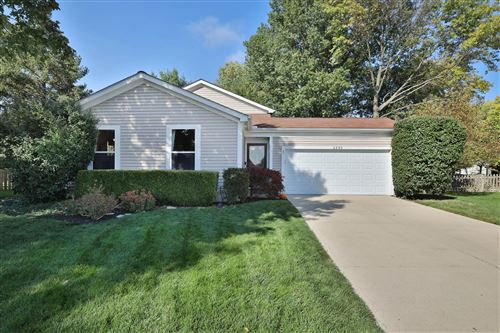 Photo of 2680 Whirlwind Cove Court, Hilliard, OH 43026 (MLS # 220035504)