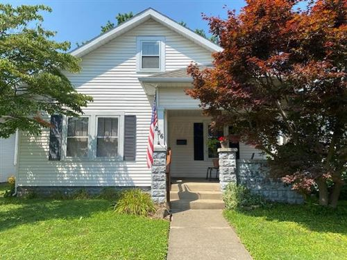 Photo of 256 S Hickory Street, Chillicothe, OH 45601 (MLS # 221028505)
