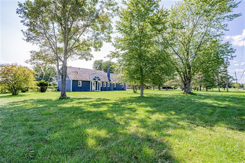 Photo of 13751 Cable Road SW, Pataskala, OH 43062 (MLS # 221036505)