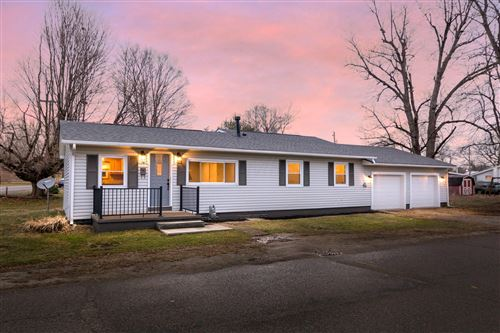 Photo of 76 Sychar Road, Mount Vernon, OH 43050 (MLS # 219044507)