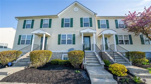 Photo of 7284 W Campus Road #19-728, New Albany, OH 43054 (MLS # 221012507)