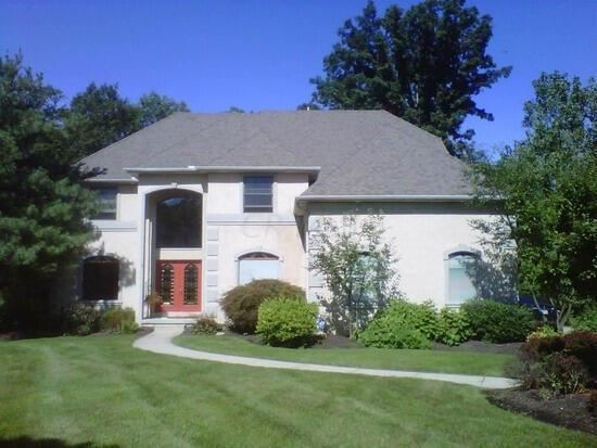 Photo of 5276 Annandale Court, Westerville, OH 43082 (MLS # 221036507)