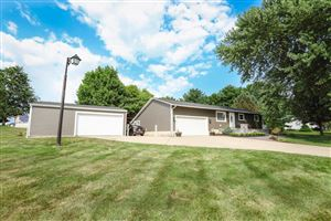 Photo of 9434 Joy Avenue NW, Canal Winchester, OH 43110 (MLS # 219028508)
